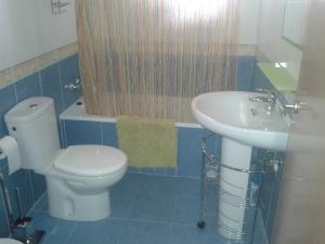 Baño Ref030