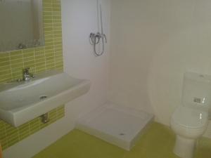 Baño ref031