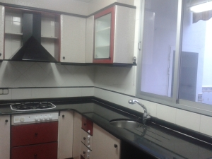 Cocina-Ref 032