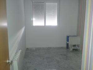 Dorm II-Ref030