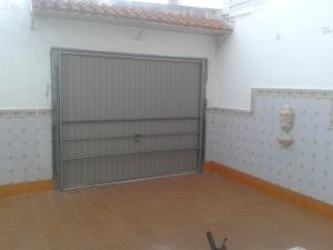 Garaje Ref032