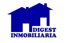 Logo Digest
