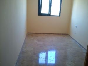 Ref 010-dormitorio