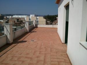 Ref 010-terraza