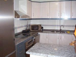 ref 011-cocina