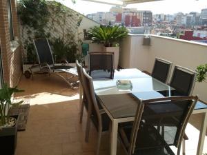 Ref 012-terraza