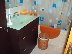 Ref 013-baño  II
