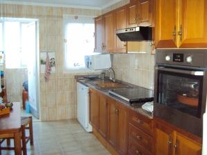 Ref 013-cocina