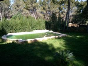 Ref 014-piscina