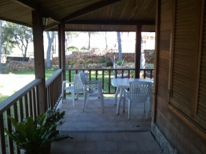 Ref 014-porche