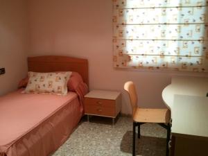 Ref 016-dorm