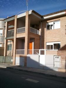 Ref 016-fachada
