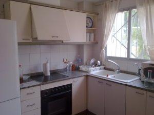 Ref 017-cocina