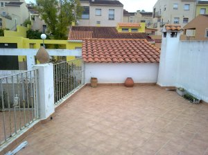 Ref 017-terraza