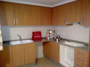 Ref 019- cocina