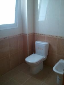 Ref 020-baño II