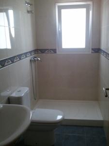 Ref 020-baño