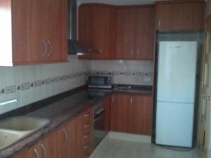 Ref 020-cocina