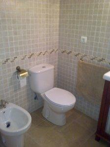 Ref 021-baño