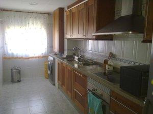 Ref 021-cocina