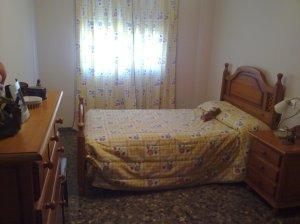 Ref 021-dorm II