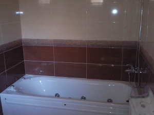 ref 022-baño