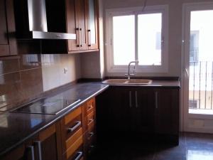 Ref 022-cocina