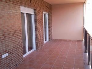 Ref 022-terraza