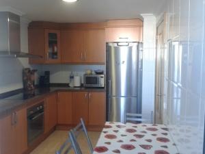 Ref 025 -cocina