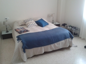 ref 025 dorm II