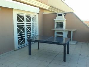 Ref 025-terraza