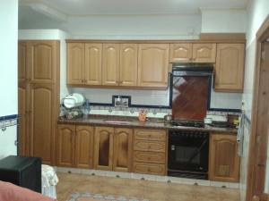 Ref 026-cocina