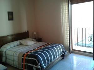 Ref 026 dorm III