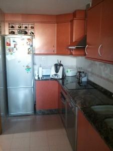 Ref 027-cocina