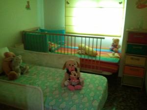 Ref 027-dorm II