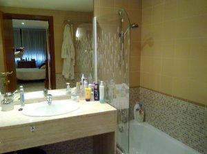 Ref 028-baño II