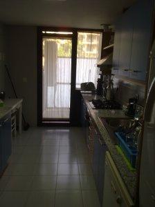 Ref 028-cocina