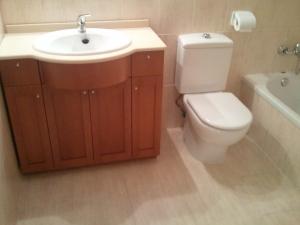 Ref 029 baño II