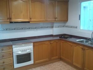 Ref 029-cocina