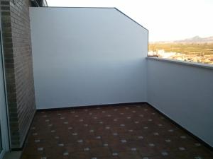Ref 029-terraza
