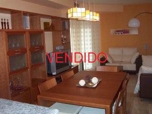 REF011-salon-VENDIDO