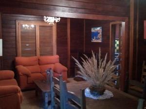 Ref014- salon