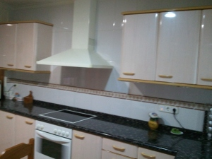 REF015-cocina