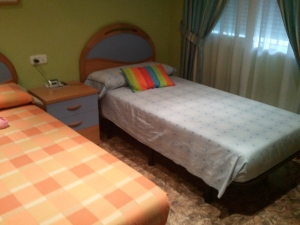 REF015-dormitorio