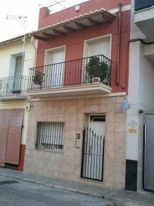 REF015-fachada
