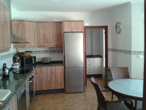 REF02-cocina