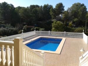 REF02-piscina