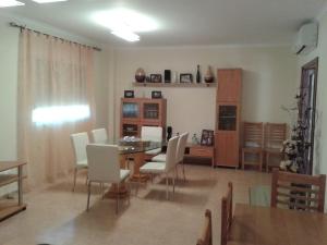 REF02-salon