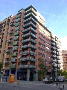 Ref028-fachada