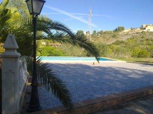 REF03-piscina